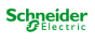 ������� ����� Schneider Electric
